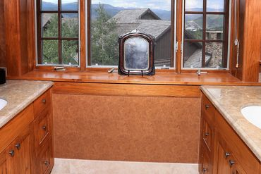 50 Peak View # 414 Avon, CO - Image 22