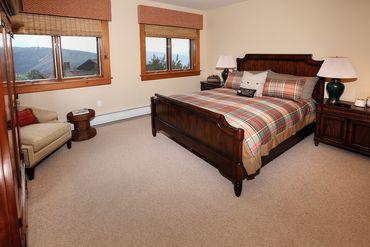50 Peak View # 414 Avon, CO - Image 23