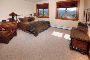 50 Peak View # 414 Avon, CO - Image 27