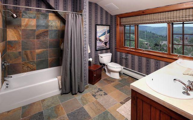 Horizon Pass Residences # 414 - photo 27