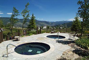 50 Peak View # 414 Avon, CO - Image 36