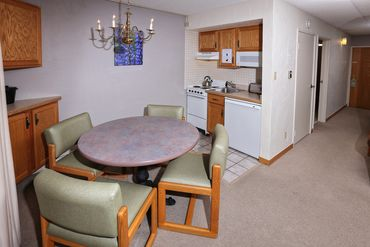 555 E Lionshead Circle # 209 Vail, CO - Image 3