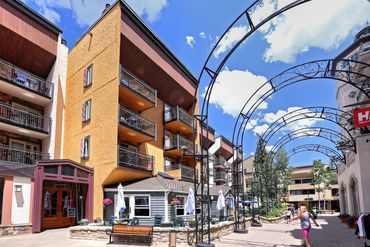 555 E Lionshead Circle # 209 Vail, CO - Image 10