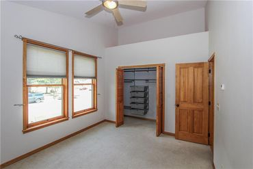 304 S 7th Street KREMMLING, Colorado - Image 14