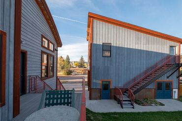 304 S 7th Street KREMMLING, Colorado - Image 17