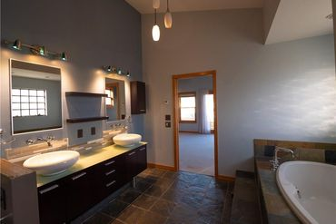 304 S 7th Street KREMMLING, Colorado - Image 8