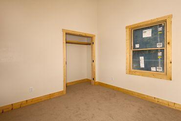 279 Lee LANE BRECKENRIDGE, Colorado - Image 16