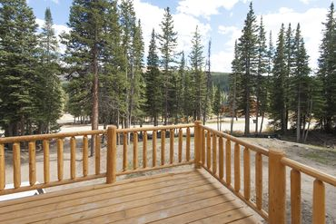 279 Lee LANE BRECKENRIDGE, Colorado - Image 22