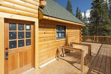 279 Lee LANE BRECKENRIDGE, Colorado - Image 4