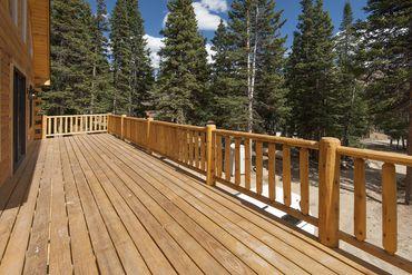 279 Lee LANE BRECKENRIDGE, Colorado - Image 6