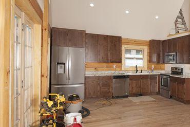 279 Lee LANE BRECKENRIDGE, Colorado - Image 9