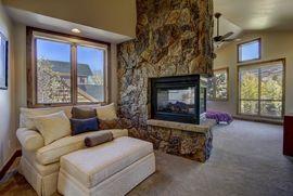 311 Elk CIRCLE KEYSTONE, Colorado 80435 - Image