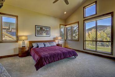 Photo of 311 Elk CIRCLE KEYSTONE, Colorado 80435 - Image 15