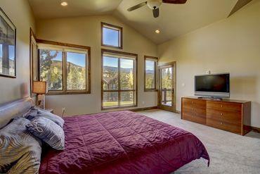 Photo of 311 Elk CIRCLE KEYSTONE, Colorado 80435 - Image 17
