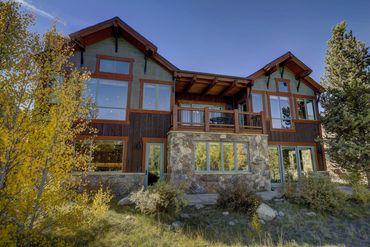 Photo of 311 Elk CIRCLE KEYSTONE, Colorado 80435 - Image 36