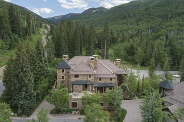171 Village Walk Beaver Creek, CO - Image 17