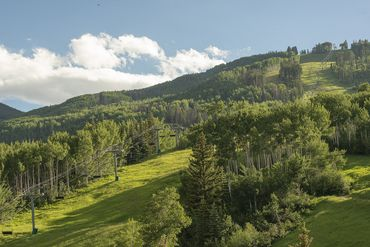 171 Village Walk Beaver Creek, CO - Image 8