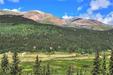 2343 County Road 6 ALMA, Colorado 80420 - Image 1