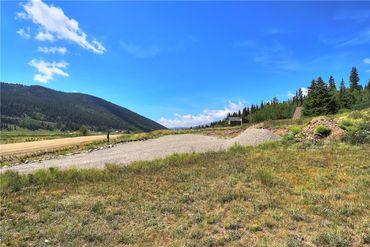 2343 County Road 6 ALMA, Colorado - Image 11