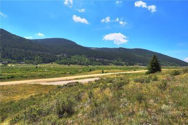 2343 County Road 6 ALMA, Colorado - Image 12