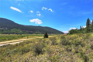 2343 County Road 6 ALMA, Colorado - Image 13