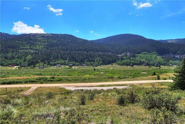 2343 County Road 6 ALMA, Colorado - Image 14