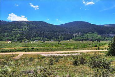2343 County Road 6 ALMA, Colorado - Image 14