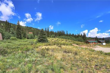 2343 County Road 6 ALMA, Colorado - Image 3