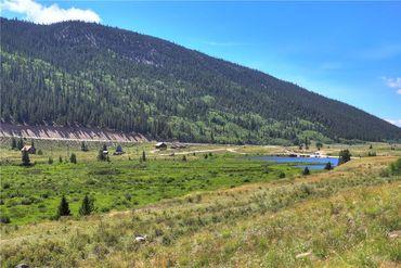 2343 County Road 6 ALMA, Colorado - Image 4