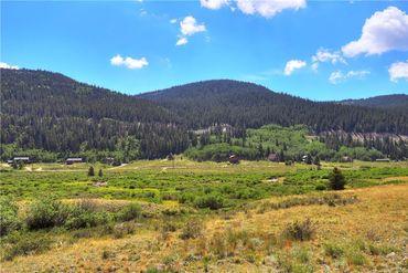 2343 County Road 6 ALMA, Colorado - Image 5