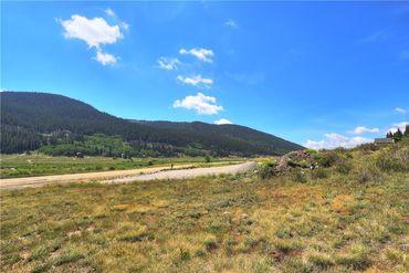 2343 County Road 6 ALMA, Colorado - Image 6