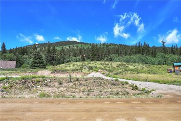 2343 County Road 6 ALMA, Colorado - Image 7