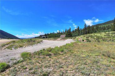 2343 County Road 6 ALMA, Colorado - Image 8
