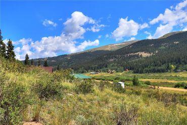 2343 County Road 6 ALMA, Colorado - Image 9
