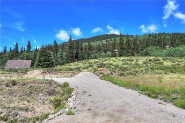2343 County Road 6 ALMA, Colorado - Image 10