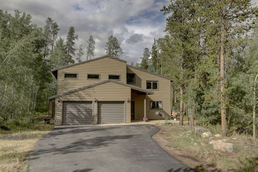 93 Summit County Road 1041 FRISCO, Colorado 80443 - Image 3