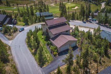 483 Idlewild DRIVE DILLON, Colorado - Image 11