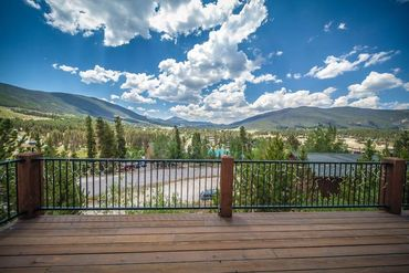 483 Idlewild DRIVE DILLON, Colorado - Image 16
