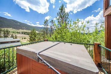 483 Idlewild DRIVE DILLON, Colorado - Image 20
