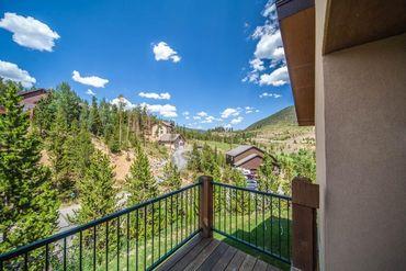 483 Idlewild DRIVE DILLON, Colorado - Image 21