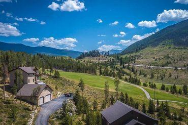 483 Idlewild DRIVE DILLON, Colorado - Image 23