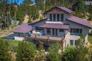 483 Idlewild DRIVE DILLON, Colorado - Image 4