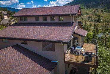 483 Idlewild DRIVE DILLON, Colorado - Image 10