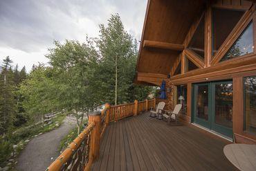 58636 Hwy 9 STATE HIGHWAY ALMA, Colorado - Image 20