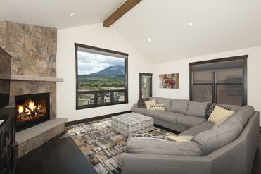 480 Fly Line DRIVE # 41A SILVERTHORNE, Colorado 80498 - Image 1
