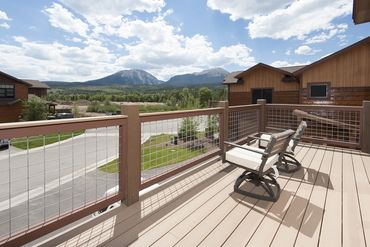 480 Fly Line DRIVE # 41A SILVERTHORNE, Colorado - Image 11