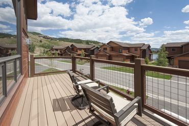 Photo of 480 Fly Line DRIVE # 41A SILVERTHORNE, Colorado 80498 - Image 12