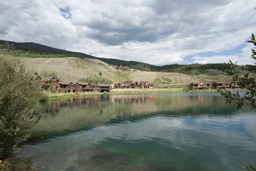 Photo of 480 Fly Line DRIVE # 41A SILVERTHORNE, Colorado 80498 - Image 13