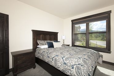 Photo of 480 Fly Line DRIVE # 41A SILVERTHORNE, Colorado 80498 - Image 19