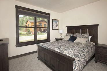 Photo of 480 Fly Line DRIVE # 41A SILVERTHORNE, Colorado 80498 - Image 20